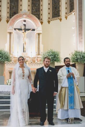 fotografia de casamento pouso alegre e itajubá, fotos de casamento catedral pouso alegre, fotógrafo pouso alegre, melhor fotógrafo pouso alegre, catedral pouso alegre fotos (6)