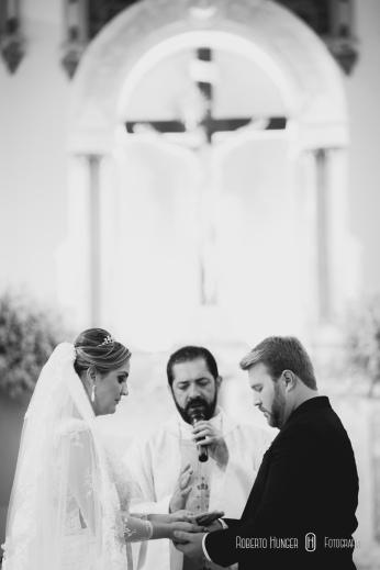 fotografia de casamento pouso alegre e itajubá, fotos de casamento catedral pouso alegre, fotógrafo pouso alegre, melhor fotógrafo pouso alegre, catedral pouso alegre fotos (9)