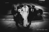 entrada da noiva, catedral pouso alegre