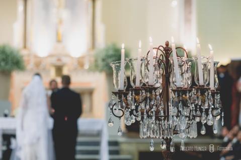 fotos casamentos catedral pouso alegre, fotografo de casamentos pouso alegre, fotografia de casamento pouso alegre , álbuns casamentos pouso alegre, harley costa arquitetura e planejamento de eventos