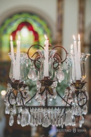 Helena gurgel arte floral, casamentos pouso alegre e itajubá, arte folral casamentos (3)