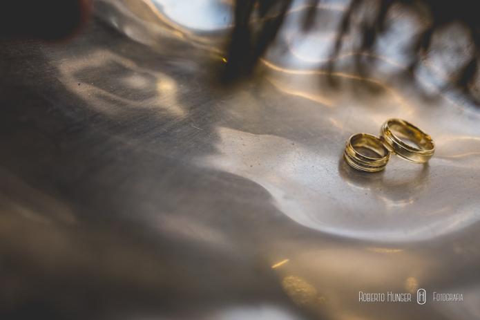 produção de noivas jacutinga , make noivas itajubá suite motel, salões de noivas em varginha, maquiadoras monte verde casamentos, melhores salões para noiva delfim moreira, dia da noiva (11)