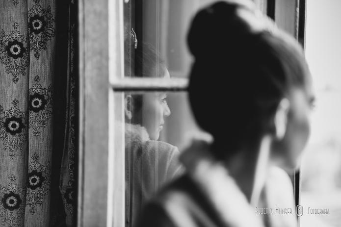 produção de noivas jacutinga , making off noivas itajubá suite motel, salões de noivas em varginha, maquiadoras monte verde casamentos, melhores salões para noiva delfim moreira, dia da noiva (37)