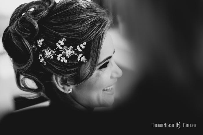 produção de noivas pouso alegre, make noivas itajubá suite motel, salões de noivas em monte verde, maquiadoras casamentos, melhores salões para noiva pouso alegre, dia da noiva ( (48)