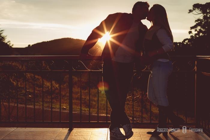 ensaios românticos em monte verde, lua de mel em monte verde, fotos em monte verde , fotos criativas de ensaios, noivos em monte verde, fotografia monte verde