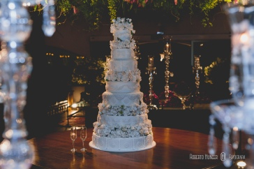 decoração de harley costa no villa 459 , em casamento na cidade de pouso alegre