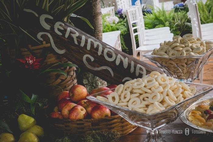 fotografias de decoração de pedro buffet em varginha e trÊs pontas