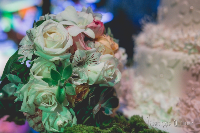 fotógrafo de casamento atuando em varginha, trÊs pontas, itajubá, monte verde e pouso alegre, fotos com decoração de pedro buffet