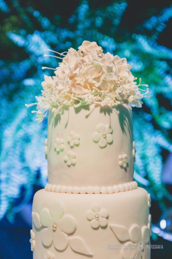 fotografia de casamento em varginha, fotografia de casamento em itajubá, fotografia de casamento em Alfenas, fotografia de casamento em pouso alegre, fotografia de casamento em monte verde