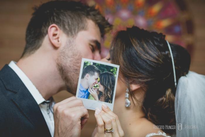 melhor foto de casamento de varginha
