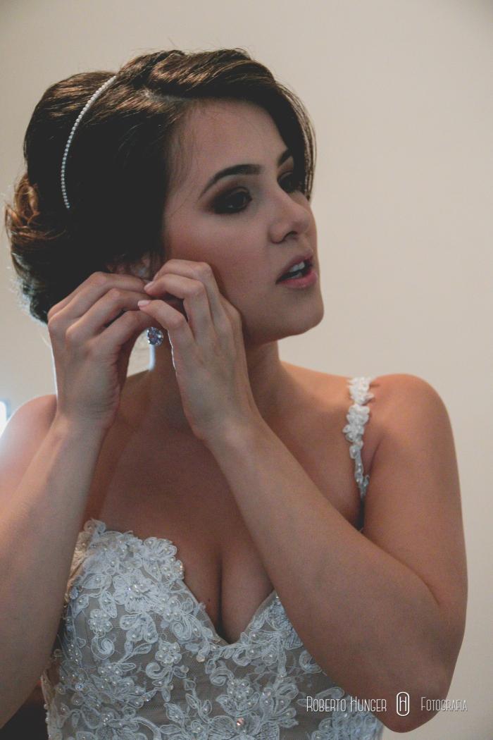make da noiva em varginha, fotografias de make da noiva em varginha