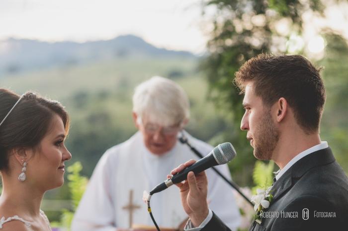 fotos de casamentos em pouso alegre, fotografia de casamento em alfenas, fotografo de casamento em Itajubá
