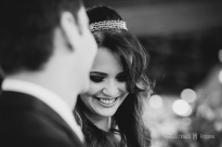 entrada da noiva, vestido da noiva, noiva perfeita, casamento em pouso alegre, roberto hunger junior fototografia de casamento, fotografo de casamento
