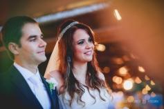 entrada da noiva, vestido da noiva, noiva perfeita, casamento em pouso alegre, roberto hunger junior fototografia de casamento,