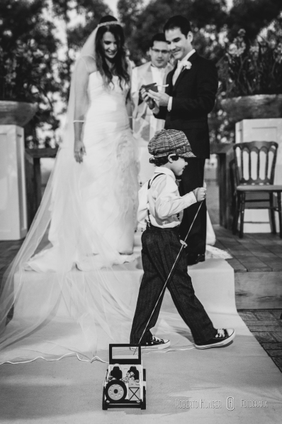 fotos criativas de casamento, fotos de pajens em casamentos, pagens, casamentos fotos
