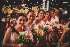 damas de casamento, vestido usar? , idéias para damas de casamento, madrinhas de casamento