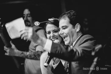 festa de casamento em pouso alegre fotografada por roberto hunger fotografia,