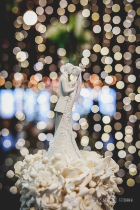 Harley Vix Costa Arquitetura e Cenografia, Pouso Alegre. Casamento em pouso alegre na hípica campo das palmeiras, fotos de casamento, casando em pouso alegre, gente muito importante, fotos pouso alegre
