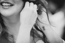 Emme Vip. ... O EMME é um centro de beleza completo, emme vip camui e pouso alegre, noiva se preparando em EMMƎ - Centro de Beleza , local de making off para noivas, noivas salões em pouso alegre