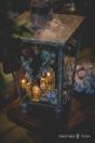 decoração de casamento helena gurgel