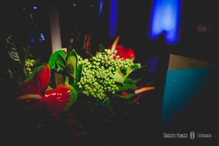 fotografia de casamento em itajubá e pouso alegre, casamentos em monte verde, fotógrafia de monte verde, fotos de casamento monte verde, fotografo orçamento e contato