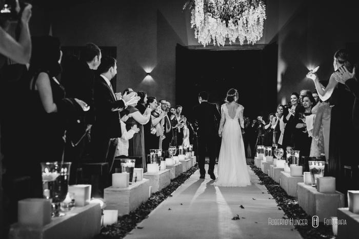 TANGAROA BUFFET & EVENTOS, ideal para casamentos ao ar livre no vale do Paraíba