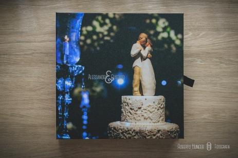 álbuns de casamento varginha e poço fundo, itajubá fotografia de casamento álbuns, fotografo de casamento para alfenas