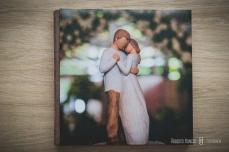 álbuns de casamento preço, preço álbuns de casamento em itajubá e alfenas, álbuns de casamento, noivas álbuns de casamento, fotografia de casamento monte verde e camanducaia