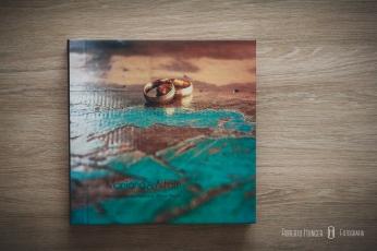 linha nacional, álbuns de casamento em pouso alegre e monte verde, fotografia de casamento profissional em itajubá, fotógrafo de casamento em extrema e região, álbuns de casamentos orçamento (1)