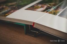linha nacional, álbuns de casamento em pouso alegre e monte verde, fotografia de casamento profissional em itajubá, fotógrafo de casamento em extrema e região, álbuns de casamentos orçamento (2)