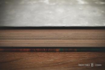 linha nacional, álbuns de casamento em pouso alegre e monte verde, fotografia de casamento profissional em itajubá, fotógrafo de casamento em extrema e região, álbuns de casamentos orçamento (4)