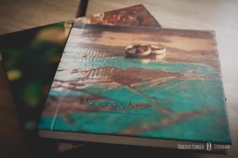 linha nacional, álbuns de casamento em pouso alegre e monte verde, fotografia de casamento profissional em itajubá, fotógrafo de casamento em extrema e região, álbuns de casamentos orçamento (5)
