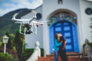 dronne em vídeo, drone em vídeo
