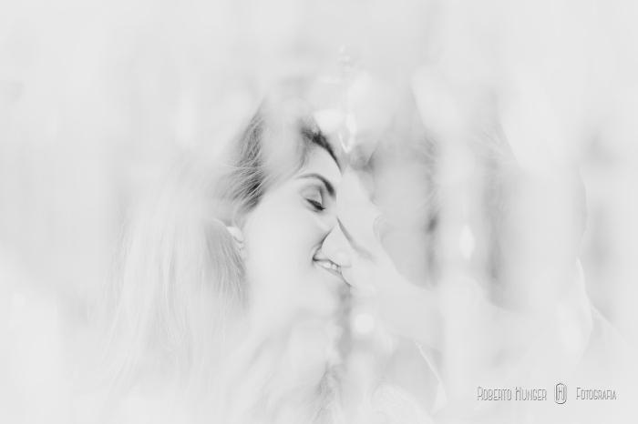 fotos em preto e branco casamentos