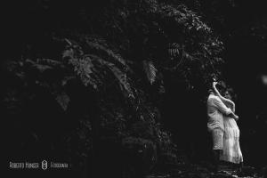 ensaio pre wedding em pouso alegre e itajubá, onde fazer ensaios pré casamento?, pre wedding fotos, pré wedding dicas e idéias, inspirações para fotos de pre wedding em minas, sul d e minas fotos de ensaios, pre wedding monte verde e região, pre wedding fotografias de casamento
