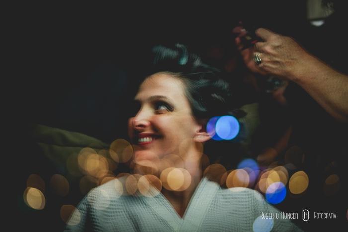 Roberto hunger jr, fotógrafo de casamento em Pouso Alegre e Varginha, fotos de casamento fotografia em Itajubá e Monte Verde, fotógrafo de casamento em alfenas e extrema, fotos de casamento e vídeo de casamento em minas gerais, fotografia de casamento profissional, fotógrafo de casamento contato pouso alegre e itajubá