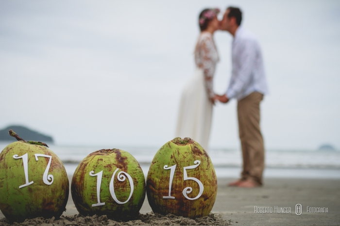 idéias criativas para ensaios pré casamento, inspirações para fotos na praia de ensaios pré wedding, fotos de ensaios pouso alegre e itajubá