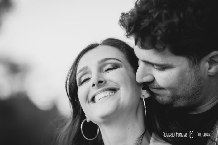 casal fotos itajubá