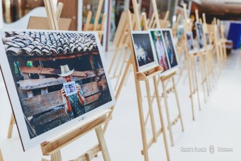 curso de fotografia sobre composição fotográfica em pouso alegre