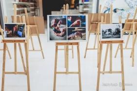 curso de fotografia em pouso alegre, curso de fotografia em itajubá, curso de fotografia em cambui, curso de fotografia em santa rita do sapucaí