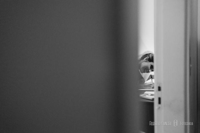 fotos do casamento de samuel e Kelly, realizado em Pouso Alegre no Villa 459, com os parceiros, Cabelo Matheus Pereira e Eliana, Fernando Nasser, Make Danila Torres, Vestido da noiva Miriane noivas, Preparação noivo: Atelier Rafael Garroni. (Rafael Garroni Alfaiataria), Buffet & Espaço: Buffet Villa 459, Decoração Dudu Vasconcelos; Bombons: Dona KA, Doces Finos Enjoy (Forminhas de doce.etc); Móveis - H2 Locações e Eventos, Iluminação - Roberto Flôres, Bolo - Ana Paula Abreu.
