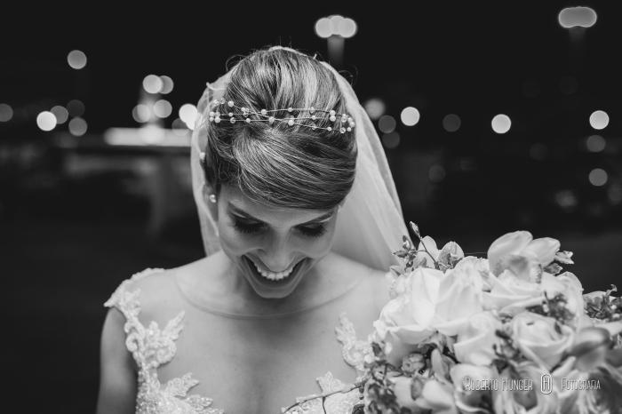 noiva feliz, noiva sorrindo, noiva sorridente, grande dia, casamento em minas gerais, fotógrafo mineiro de casamentos, fotógrafo sul minas gerais, eventos sociais
