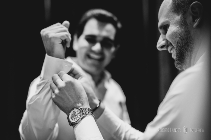 Atelier Rafael Garroni. (Rafael Garroni Alfaiataria), fotografia de noivos, noivos em pouso alegre, casamento pouso alegre, casamentos em pouso alegre e itajubá,