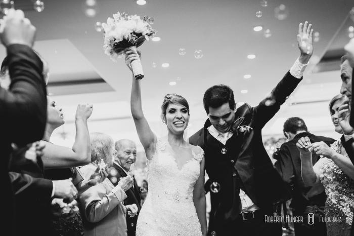 saída dos noivos do casamento, villa 459, onde casar em pouso alegre, melhor local para se casar em pouso alegre