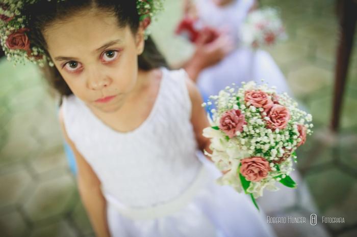 decoração de casamento dudu vasconcelos no Villa 459 em Pouso Alegre, fotógrafo de casamento em itajubá e monte verde, fotos casamentos em campanha e santa rita do sapucaí, jacutinga fotógrafo casamentos