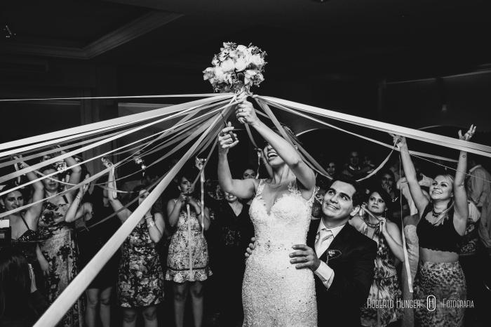 final do casamento no villa 459, casamento feliz, casamento dos sonhos, onde casar em pouso alegre?, casando em pouso alegre