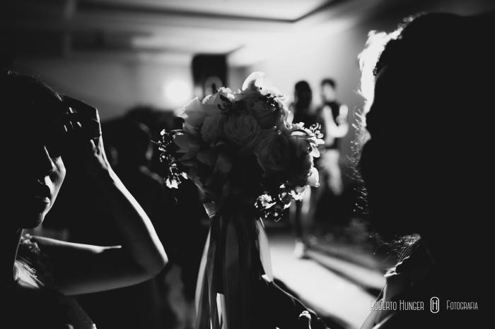buquê de noiva em itajubá, pouso alegre buquê de noiva