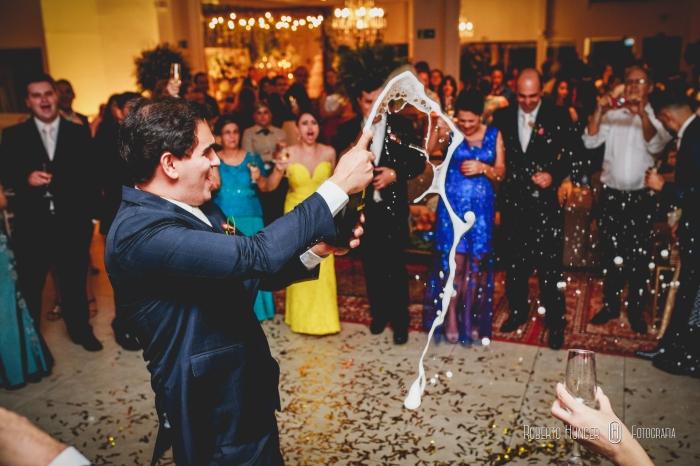 casamentos em itajubá, fotos casamentos em monte verde, casamentos em alfenas e varginha, varginha fotógrafia de casamento