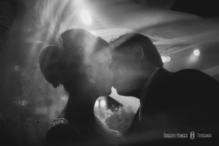 ensaio de noivos no marques plaza, idéias de ensaios de noivos no marques plaza hotel em pouso alegre, maques plaza casamentos em pouso alegre