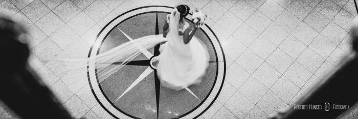 foto d enoiva em pouso alegre, noiva alfenas e campanha, casamento em campanha, fotógrafo de casamentos em campanha